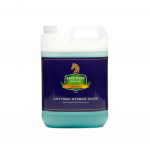 Anti-Bacterial-Stable-Wash