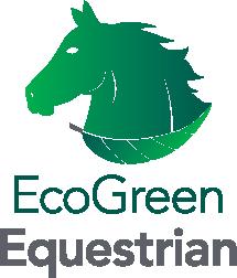 ecogreenequestrian-portrait-logo