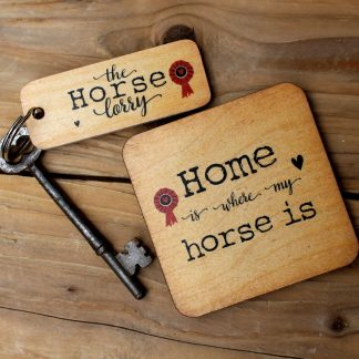 Horse & Dog Gifts