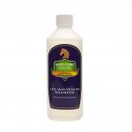 Leg-Whitening-Shampoo