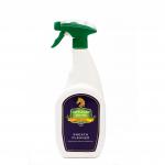 Sheath-Cleaner