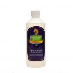 Tail-and-Mane-Shampoo